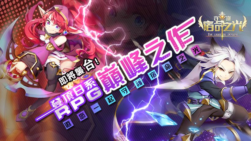 banner2FB(1).jpg