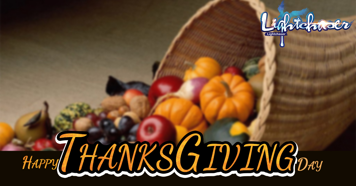 Thanksgiving-Day-lc.jpg