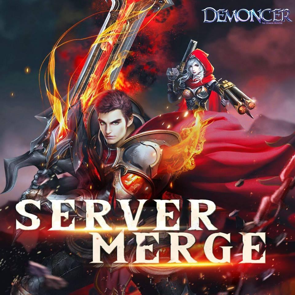 server merge.jpg